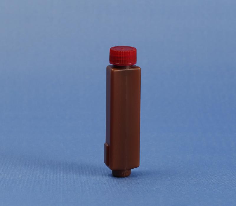 20ml试剂瓶(C)