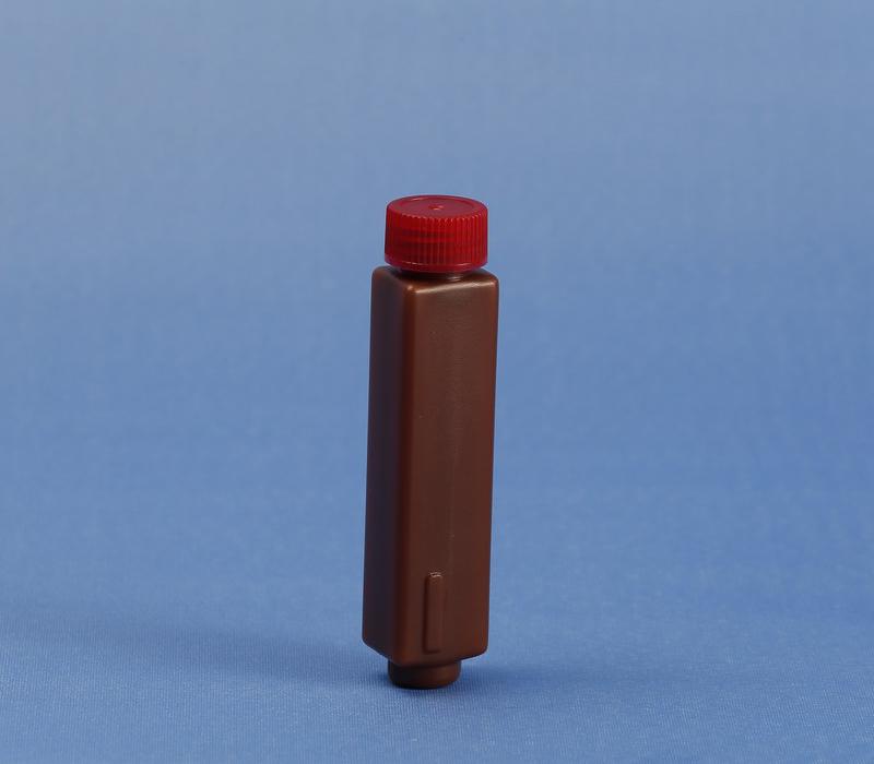 20ml試劑瓶(A)