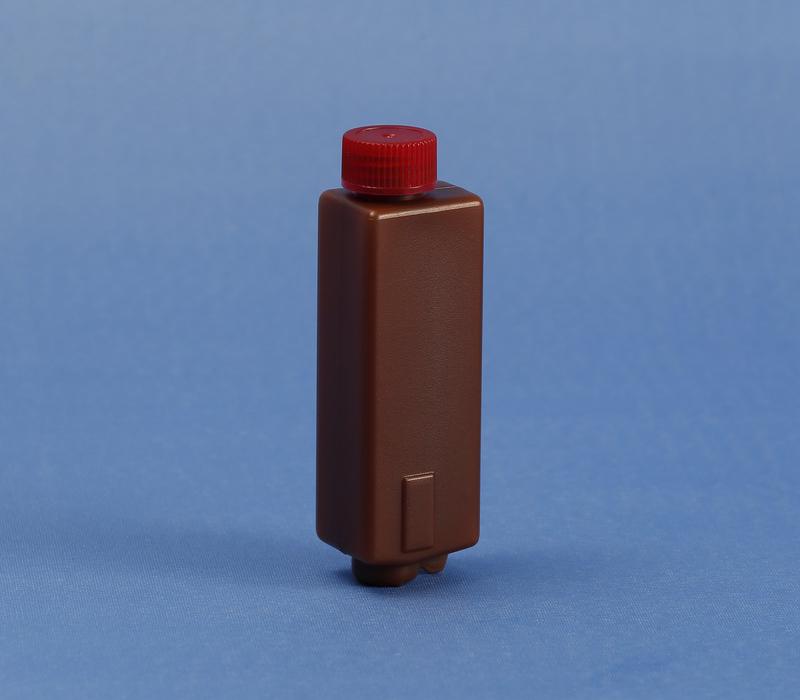 40ml试剂瓶(C)
