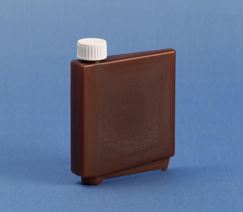 62ml试剂瓶