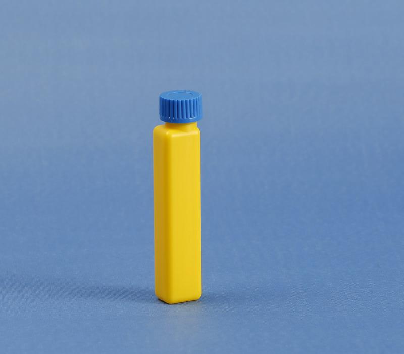 20ml试剂瓶(异形)