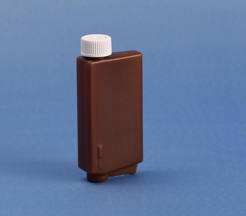40ml试剂瓶(B)