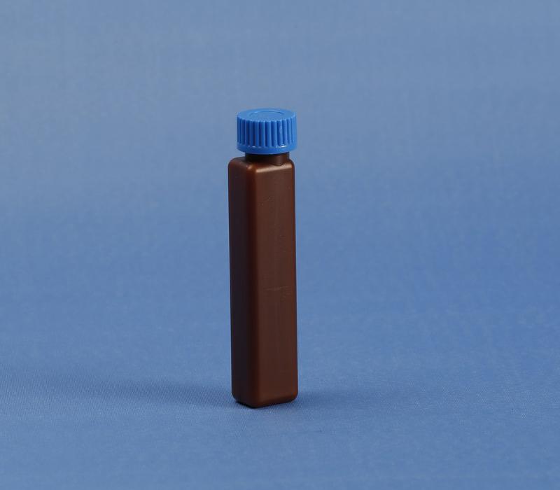 20ml日立试剂瓶
